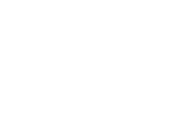 mentoring-service