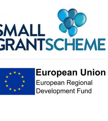 small-grants-scheem